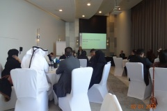 NEBOSH-conference-in-Dubai-2