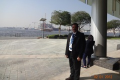 NEBOSH-conference-in-Dubai-4