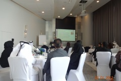 NEBOSH-conference-in-Dubai-5