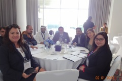 NEBOSH-conference-in-Dubai-6