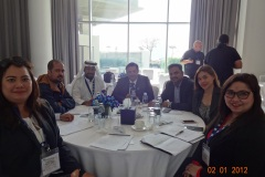 NEBOSH-conference-in-Dubai-7