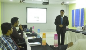 BSC IDIP in kerala