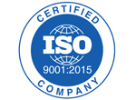 ISO 45001 Lead Auditor course in kerala