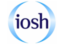 IOSH MANAGING SAFELY (UK) training in Kochi - 9447609617