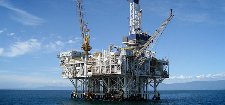 Rig entry courses in KochiConfused about Carrier? Join @ ASHEI kochi Nebosh   IOSH   MFA   ISO   IADC   BSC. Best for Diploma/Engineers call us:9745126655,9447609617