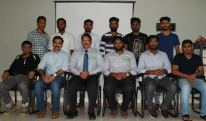 safety officer training course in kerala 9447609617