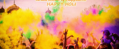 HAPPY HOLI 9447609617