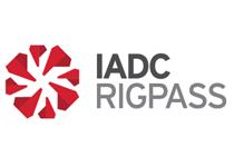 IADC Rigpass