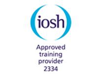 iosh accredited provider
