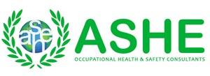 Ashe Institute
