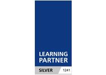 NEBOSH Silver Learning Partner
