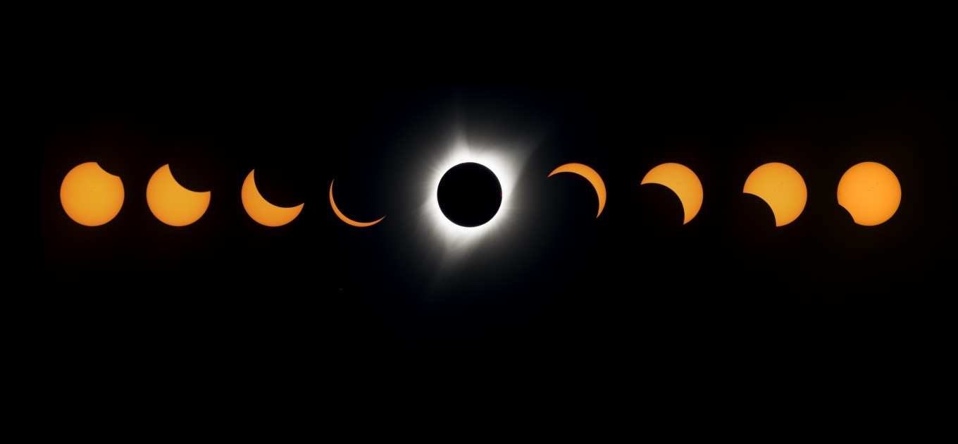 solar eclipse 2019 Safety Measures