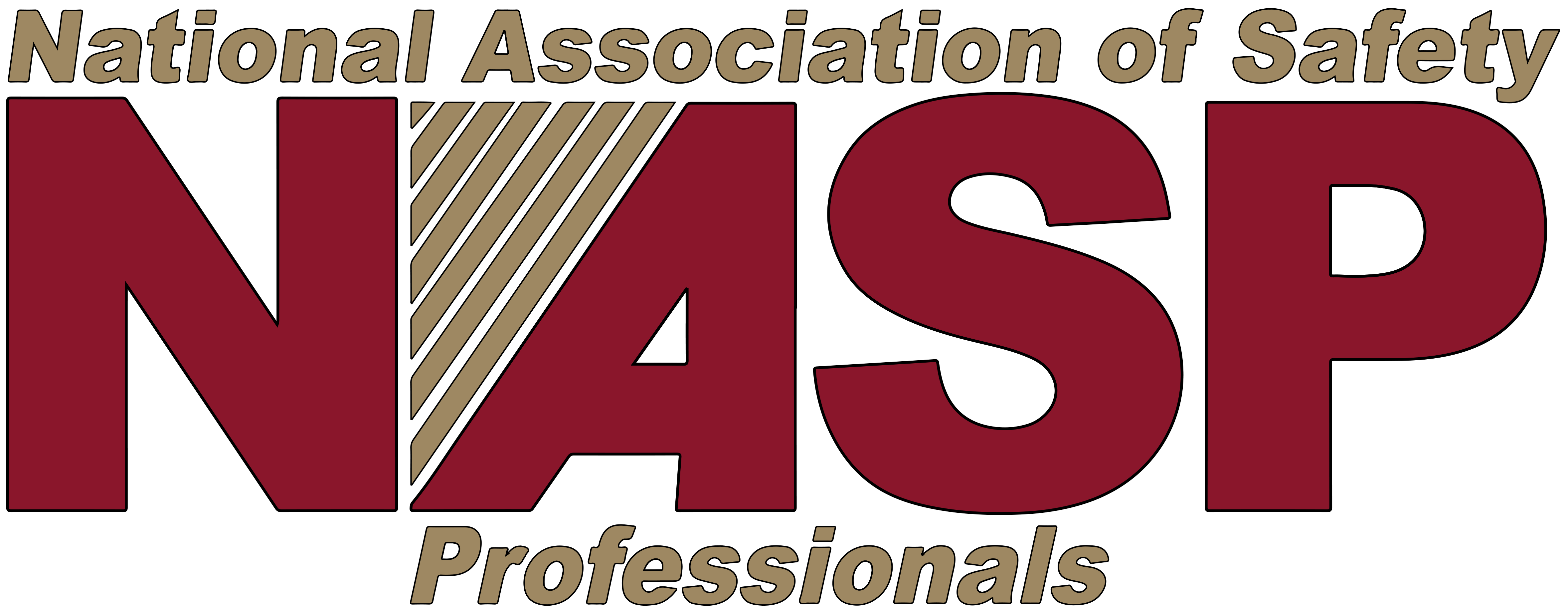 NASP Accreditation