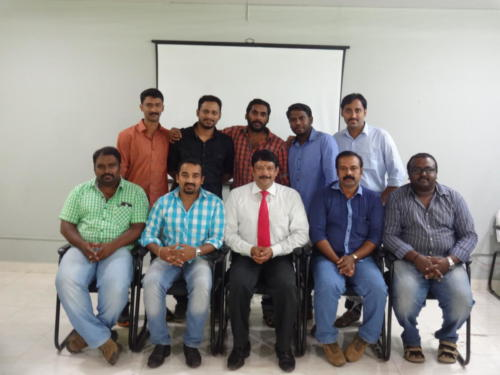 BSC IDIP in kerala NEBOSH igc course in malappuram ISO 45001 auditor course, BSC international diploma 9447609617, 8606108000