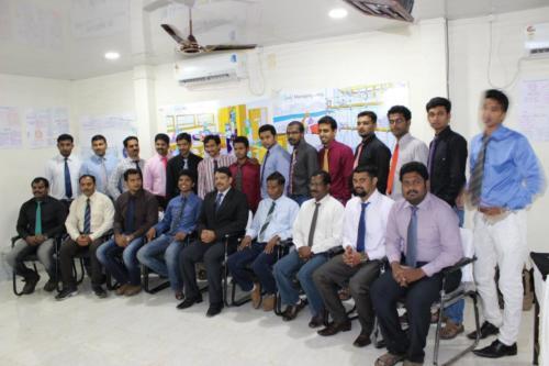 NEBOSH igc course in malappuram ISO 45001 auditor course, BSC international diploma 9447609617, 8606108000